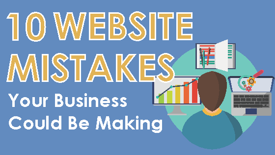 blog-10-website-mistakes