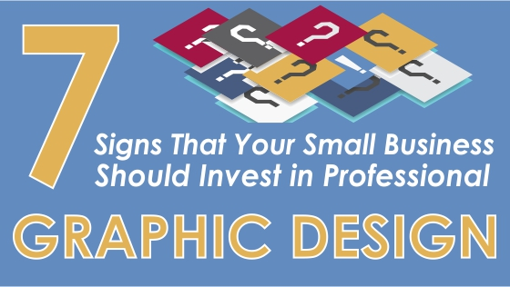 blog-graphic-design
