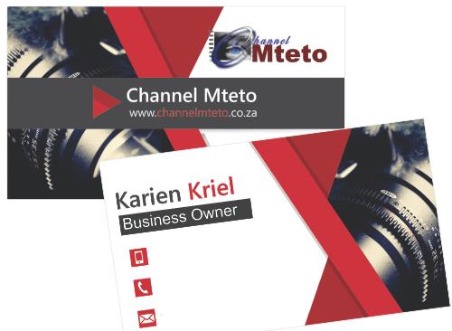 capricomm-portfolio-channel-mteto