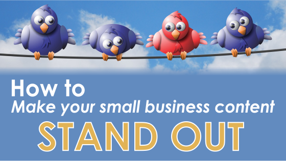 blog-small-business-content-marketing