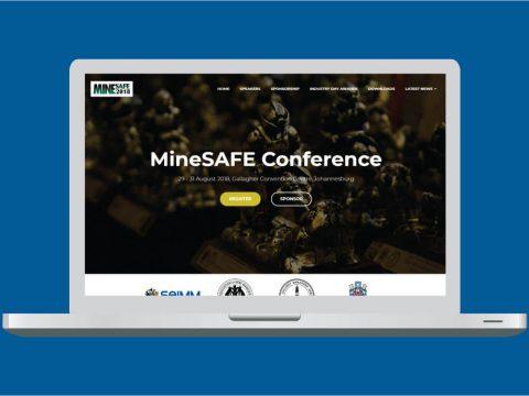 MineSAFE Conference