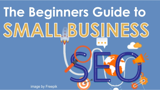 blog-small-business-seo
