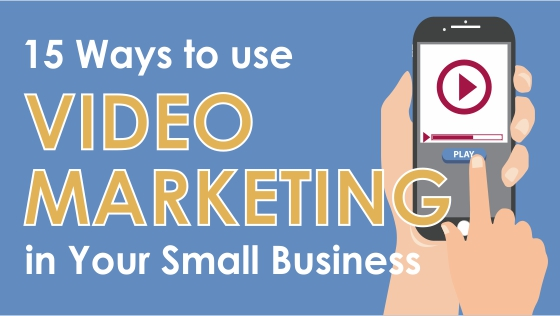 blog-video-marketing