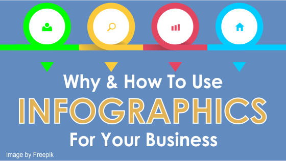 blog-how-to-use-infographics
