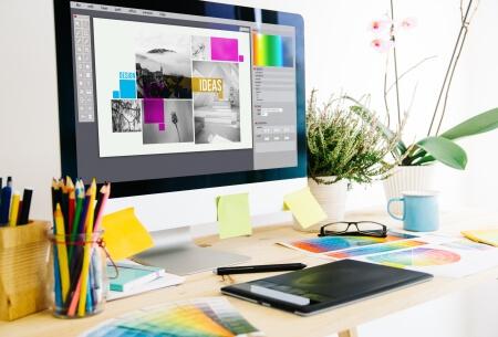 capricomm-graphic-design