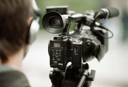 capricomm-video-production