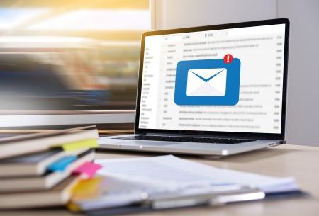 capricomm-email-marketing