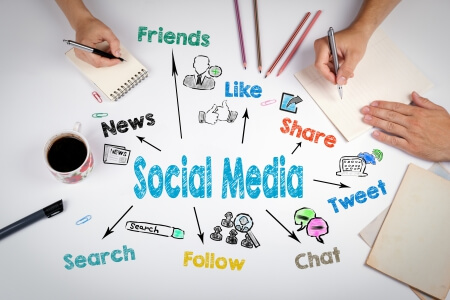 capricomm-social-media-marketing