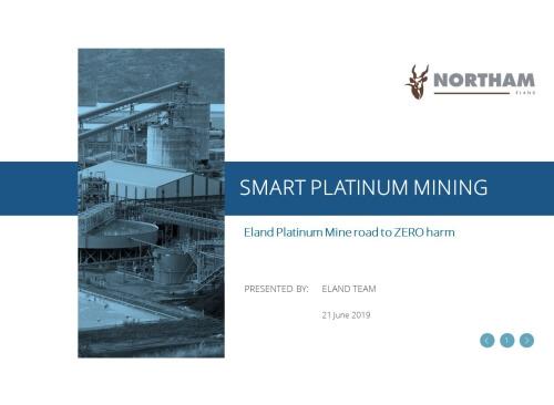 capricomm-portfolio-northam
