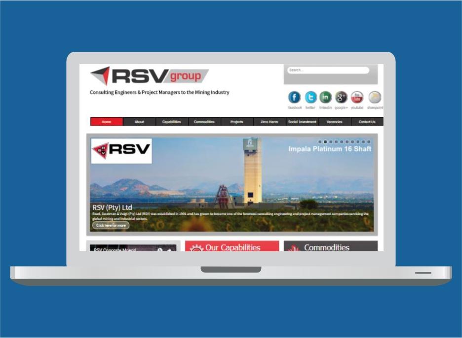 capricomm-portfolio-rsv
