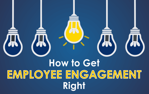blog-employee-engagement