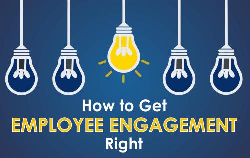 blog-employee-engagement